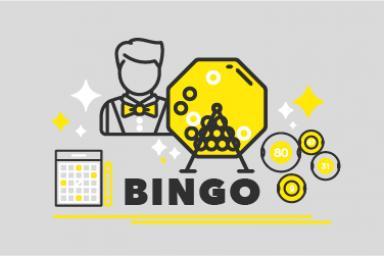Bingo Online – The Best Player's Guide to Online Bingo Games