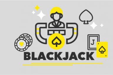 Blackjack Online – A Player's Guide to Online Casino Blackjack