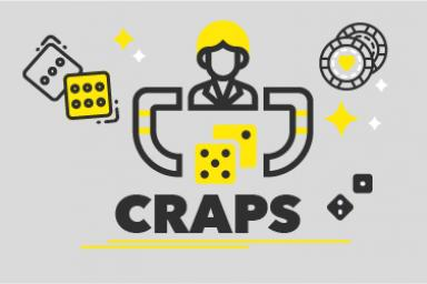 Craps Game Online – Where to play the Best Casino Games of Craps in NZ