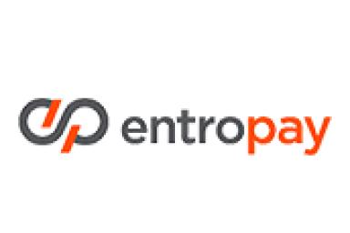 EntroPay Casino – Virtual E-Wallet Review for Kiwi Casino Players