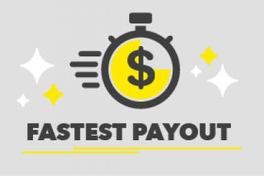 Fastest Payout Online Casino NZ – How to Make Withdrawals