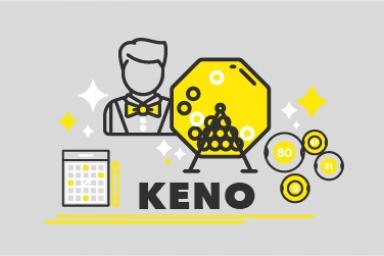 Keno Online – Playing New Zealand's Best Keno Games Online