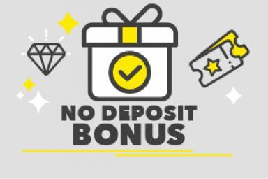 New Online Casino No Deposit Bonus – Best NZ Bonuses in 2021