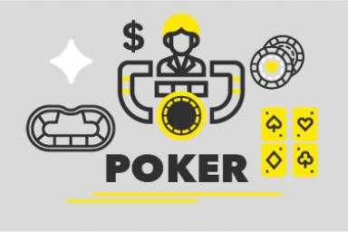 Join the Best Casinos in New Zealand for Online Poker