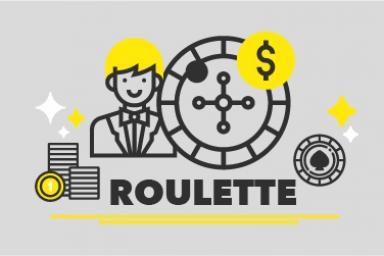 Online Roulette – Play Roulette Inside the Best NZ Casinos Online