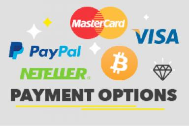 Online Casino Payment Options – Best Internet Banking Services in NZ