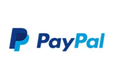 PayPal Online Casino – Reviewing the Online Banking Service for NZ Casinos