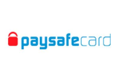 Online Casino Paysafecard – Reviewing the Prepaid Casino Banking Service