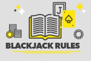 Blackjack Rules – How to Play Online Games of Blackjack