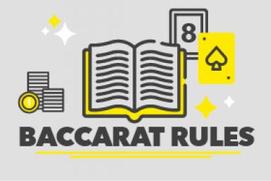 How to Play Baccarat and Win – Your Player's Gaming Guide 2021