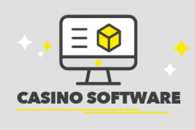 Casino Software Provider – The Best Game Makers in the Business