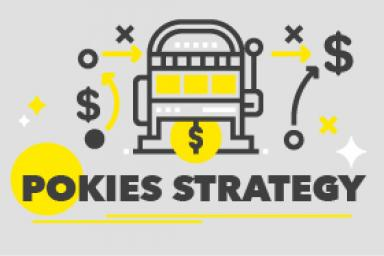 Pokies Strategies – Professional Casino Tips to Help Land a Fortune