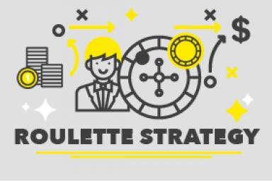 Roulette Strategy – Professional Tips to Win on All Roulette Games
