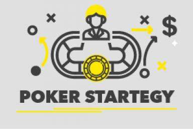 Online Poker Strategy – Best Top 10 Tips for Online Poker Games