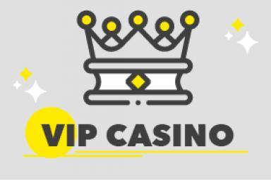 VIP Casino – Exclusive Bonuses from Specialist VIP Services