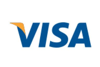 Visa Online Casino – Reviewing the Credit / Debit Card Service in NZ