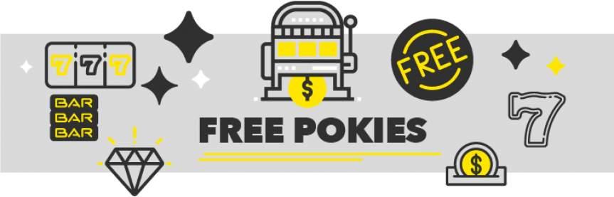Free Pokies